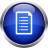 datasheet_symbol.png
