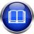 manuals_symbol.png